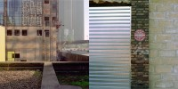 http://www.kristofguez.com/files/gimgs/th-13_13_montage-13_v2.jpg